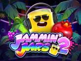 Jammin Jars 2