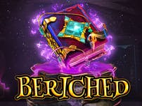 Beriched
